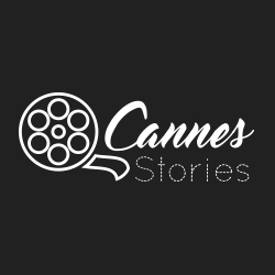 Cannes Stories